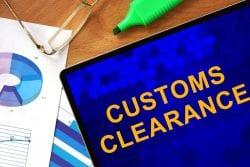 Customs Brokers In Laredo